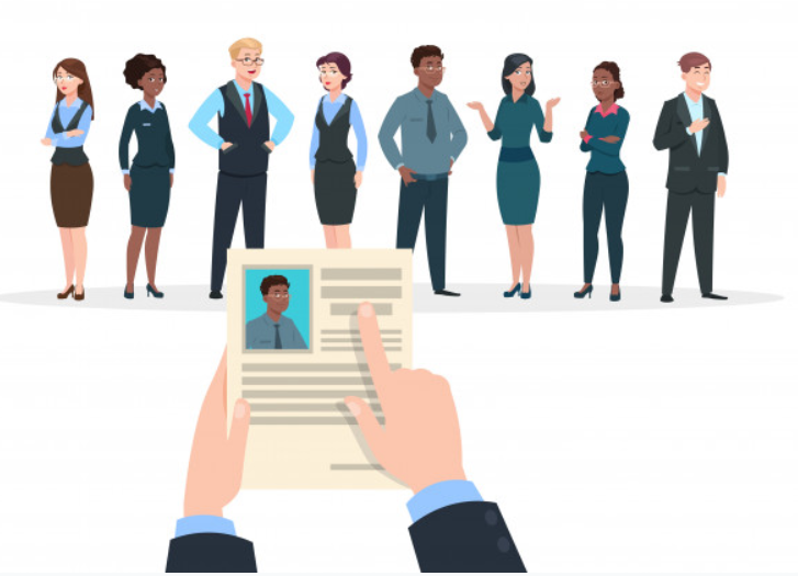 Your resume making skills can make your standout