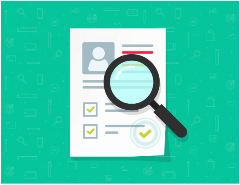best resume formats are available on Craftmycv